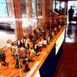 鹿沼市木のふるさと伝統工芸館