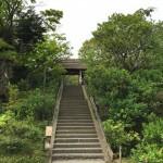 史跡を巡る|鎌倉尼五山