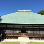 浄妙寺(鎌倉五山五位)と足利直氏の墓