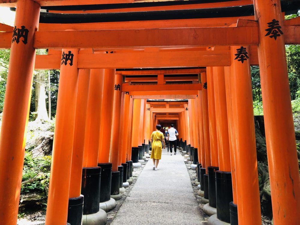 時代 鎌倉