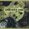 Another Fine Day / Salvageの紹介と感想(おススメアルバム)AnotherFineDay Salvage 1 100x100
