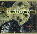 AnotherFineDay-Salvage