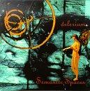 Delerium / Semantic Spacesの紹介と感想(おススメアルバム)Delerium SemanticSpaces 1