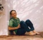 José Padilla(ホセ・パディーヤ):Chill out(チルアウト)を広めたCafe Del Marの伝説的DJJosePadilla 1 150x140