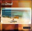 JosePadilla1