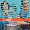 Lamb(ラム):マンチェスター出身のブリストル系トリップ・ホップ・バンドLamb WhatSound 100x100