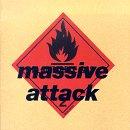 MassiveAttack-BlueLine