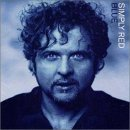 Simply Red / Blueの紹介と感想SimplyRed Blue 1