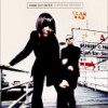 Swing Out Sister / Shapes And Patternsの紹介と感想(おススメアルバム)SwingOutSister ShapesAndPatterns 1 100x100