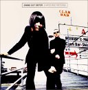 Swing Out Sister / Shapes And Patternsの紹介と感想(おススメアルバム)SwingOutSister ShapesAndPatterns 1