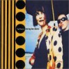 Swing Out Sister / The Best Of Swing Out Sisterの紹介と感想(超おススメアルバム)SwingOutSister TheBsetOf 1 100x100