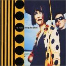 Swing Out Sister / The Best Of Swing Out Sisterの紹介と感想(超おススメアルバム)SwingOutSister TheBsetOf 1