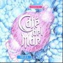 Cafe del Mar 2 の紹介と感想(超おススメアルバム)cafe del mar2 1