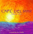 Cafe del Mar 5 の紹介と感想(超おススメアルバム)cafe del mar5 1