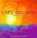 cafe-del-mar5
