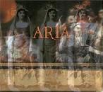 Cafe del Mar ARIA の紹介と感想cafe del marARIA1 1