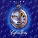 Cafe del Mar DREAMSの紹介と感想cafe del marDREAMS1 1