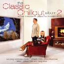 sonychillout2