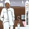 Winter Chill 1の紹介と感想(超おススメアルバム)