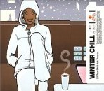 Winter Chill 1の紹介と感想(超おススメアルバム)winterchill1 1