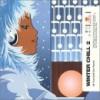 Winter Chill 2の紹介と感想(おススメアルバム)winterchill2 1 100x100