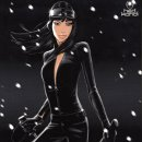 Winter Chill 06.03の紹介と感想(超おススメアルバム)winterchill5 1