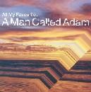 AManCalledAdam-AllMyFavourite