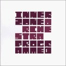 Innerzone Orchestra / Programmedの紹介と感想InnerzoneOrchestra Programmed 1