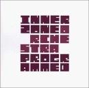 InnerzoneOrchestra-Programmed