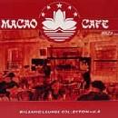 MacaoCafe-BalearicLoungeCollectionVol4