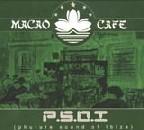MacaoCafe-PSO1