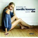 NordicLounge3