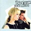 Riviera-Remix