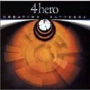 4 hero / Creating Patternsの紹介と感想4heroCreattingPatterns 1