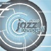 Abstract Jazz Lounge 3の紹介と感想