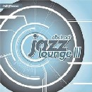 Abstract Jazz Lounge 3の紹介と感想AbstractJazzLounge3 1