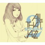 All That Jazz / ジブリ・ジャズ2の紹介と感想AllThatJazz2 1 150x150