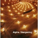 Alpha / Stargazingの紹介と感想AlphaStargazing 1