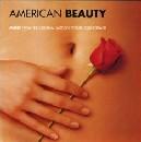 アメリカン・ビューティー(サントラ)の紹介と感想AmericanBeauty 1