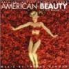 アメリカン・ビューティー(オリジナル・スコア)(サントラ)の紹介と感想(おススメアルバム)AmericanBeautyOriginal 1 100x100