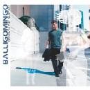 Balligomingo / Beneath The Surfaceの紹介と感想(超超おススメアルバム)