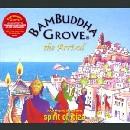 BambuddhaGrove-TheArrival