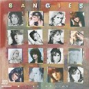 Bangles / Different Lightの紹介と感想Bangles DifferentLight 1