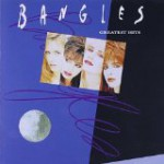 Bangles / Greatest Hitsの紹介と感想