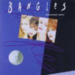 Bangles / Greatest Hitsの紹介と感想BanglesGreatestHits 1 150x150