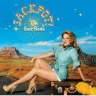 Bette Midler / Jackpot: The Best Betteの紹介と感想BetteMidlerBest 1
