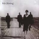 Bliss-Kissing