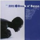 Break n Bossa Chapter 3の紹介と感想BreaknBossa3 1