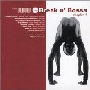 Break n Bossa Chapter 4の紹介と感想BreaknBossa4 1