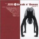 Break n Bossa Chapter 4の紹介と感想BreaknBossa4 1